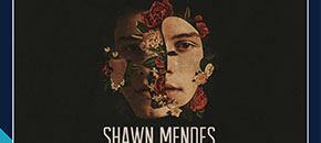 SHAWN MENDES: THE TOUR 2019  -- American Express Exclusive Ticketing Channel