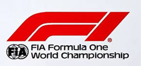 FIA Formula One World Championship in Shanghai