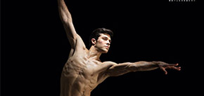 Ballet GALA: Roberto Bolle and Friends