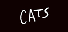 Musical CATS China Tour 2019 in Nanjing